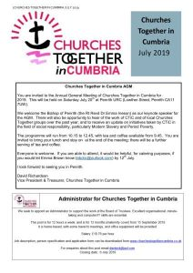 CT-Newsletter-2019-July