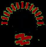 Churches Together Transparent Logo